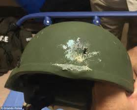 a swat team blew a hole in my 2 year old son update orlando shooting hero cops including off duty officer and