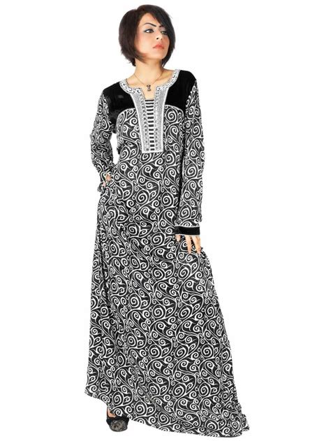 Jilbab Silk Satin Biru Dongker 579 best images about special occasion kaftan jilbab and abayas on