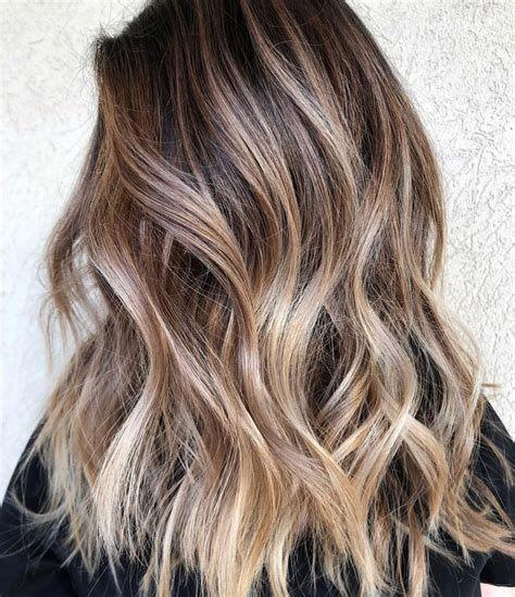 hair balayage 30 balayage highlights for an ultimate stylish look