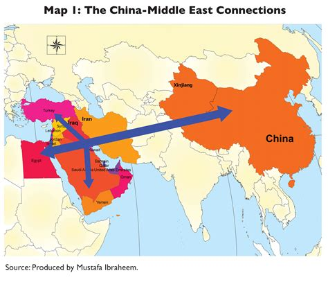 middle east map numbered middle east map review 28 images middle east global