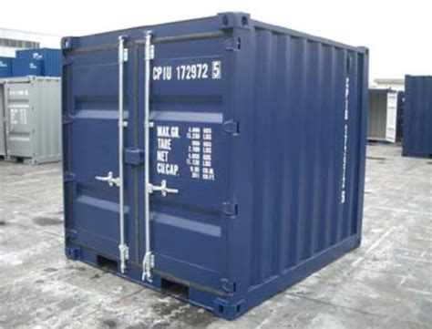 small storage container small shipping containers abc shipping containers perth