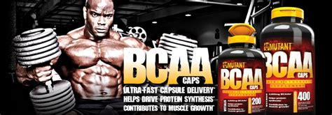 Bcaa Mutan Ecer 200 Caps mutant bcaa caps 200 capsules proteinlab malaysia sport supplement supplier in malaysia
