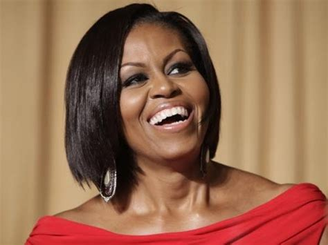 michelle obama a transgender is the first lady actually michelle obama was born a man youtube