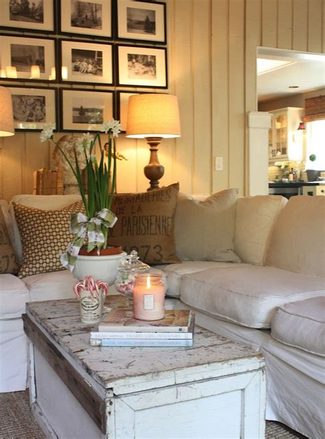home decor on a budget blog pottery barn style on a budget natural casual decor