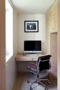 hommy decor small apartments home office design