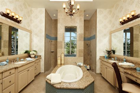 toll brothers bathrooms coastal oaks at nocatee estate signature collections the dominique home design