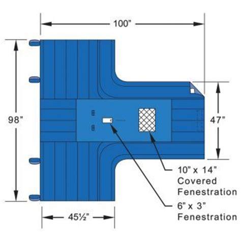 reusable surgical drapes reusable surgical products lac mac