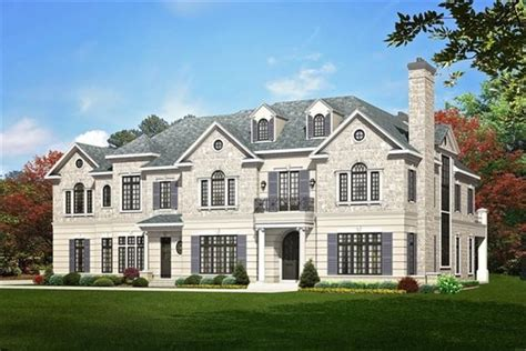 illinois luxury homes and illinois luxury real estate