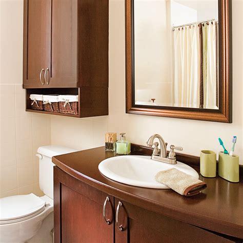 refaire une salle de bain cout 3076 refaire salle de bain artisan awesome frais porte de