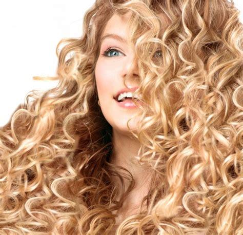 perms for thin shoulder length hair for women over 60 jak dbać o kręcone włosy porady jakuba ziemirskiego