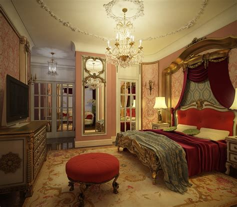 most amazing bedrooms the most amazing bedroom i have ever seen opulent bedroom