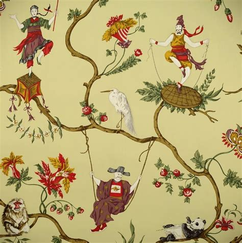 define chinoiserie 1000 images about amazing wallpaper on pinterest silk wallpaper murals and chinoiserie