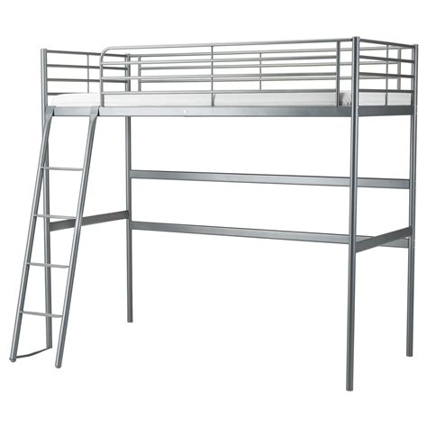 desk under bed ikea ikea loft bed with desk home design and decor reviews