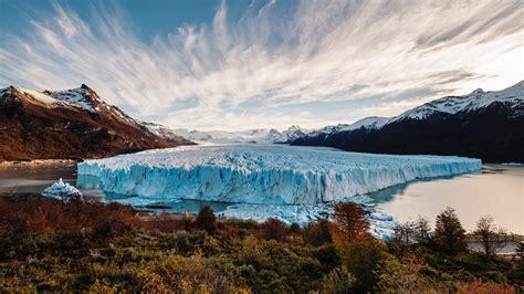 imagenes de paisajes y sus nombres 10 incre 237 bles paisajes de argentina pas 225 capo info