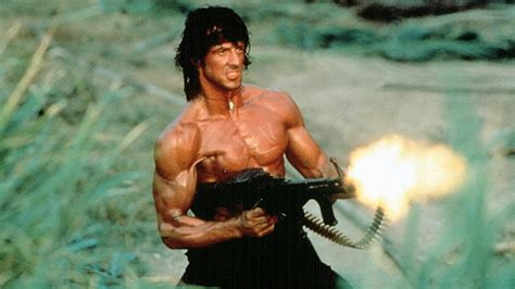 film rambo in vietnam entertainment one nu image are developing rambo for