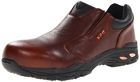 Weinbrenner Phili Slip On Shoes thorogood slip on safety toe m thorogood s slip on