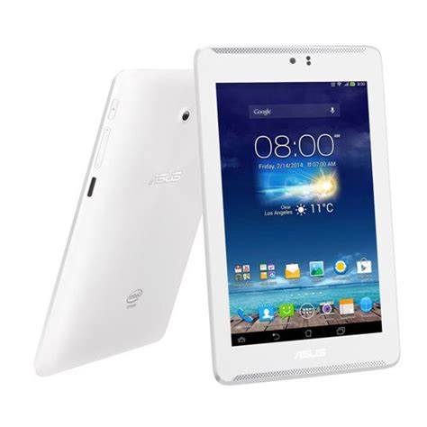 Kabel Data Asus Fonepad 7 cheap android tablets of 2015 buy a quality tabloid for
