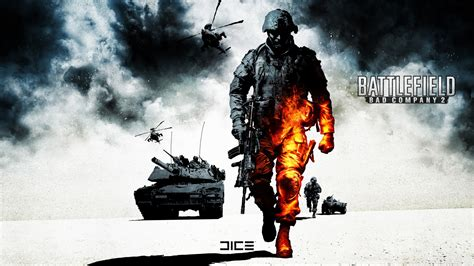 bagas31 battlefield bad company 2 battlefield bad company 2