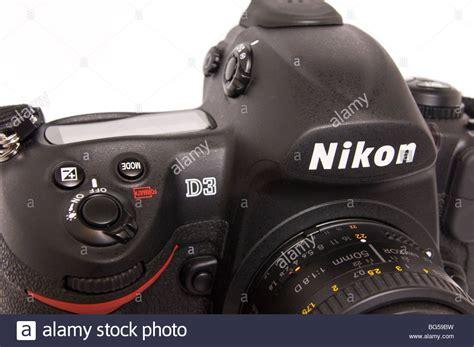 nikon frame models a nikon d3 digital dslr frame fx flagship model