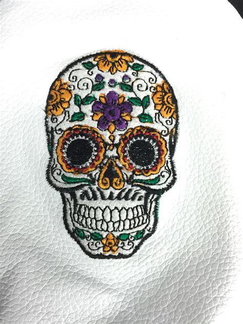 sugar skull sugar skull related keywords sugar skull