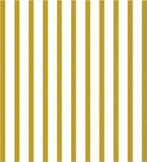 and gold striped stripes gold cellophane printed bags 100 bags