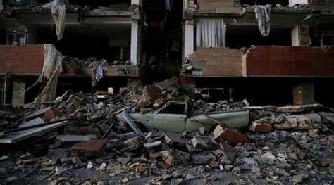 earthquake uttarakhand major earthquake might rock uttarakhand say scientists