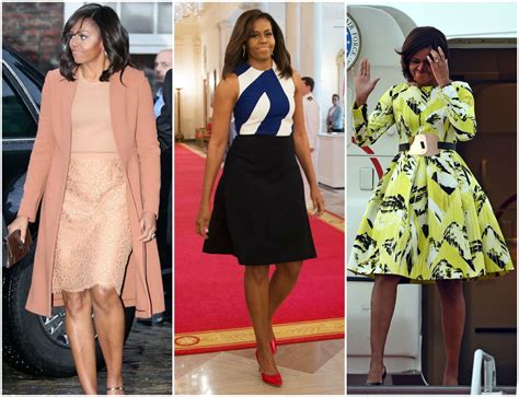 obama fashion mistakes search results dunia photo