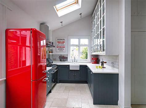 minimalist decorating small spaces kitchen amazing of minimalist kitchen design for small