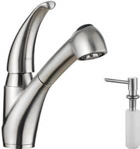 franke kitchen faucet parts diagram fixture repair spray heads