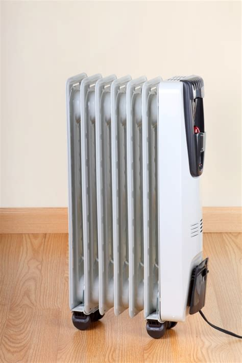 most economical space heater portable heaters department of energy