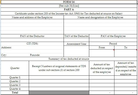 new bir form 1701 excel income tax form b new style for 2016 2017
