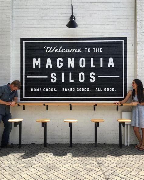 magnolia gaines best 25 magnolia market ideas on magnolia