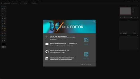 tutorial como usar netcut 2 1 4 tutorial de pixlr como usar pixlr editor