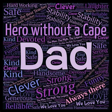 fathers day 2025 s day information from holidays and observances
