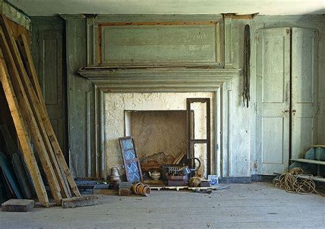 mutuo per ristrutturazione prima casa mutuo per ristrutturazione prima casa come ottenerlo