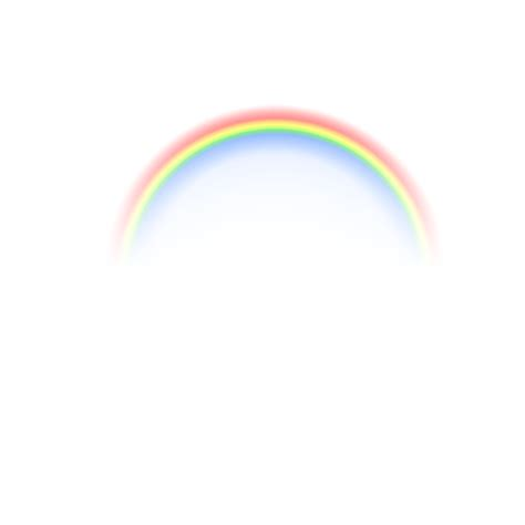 imagenes tumblr png arcoiris brushes e efeitos brushe de arco iris realista e exclusivo