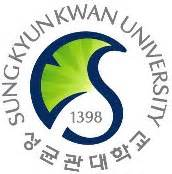 Recommendation Letter Kgsp Kgsp Graduate Scholarships Sung Kyun Kwan Korea Beasiswa Indonesia