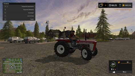Ls With Timers by Wip Project Oldtimer Dlc F 252 R Ls 17 Konvetieren Modhoster
