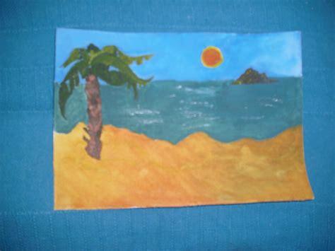 imagenes para dibujar y pintar con tempera temperas mari angeles ruiz