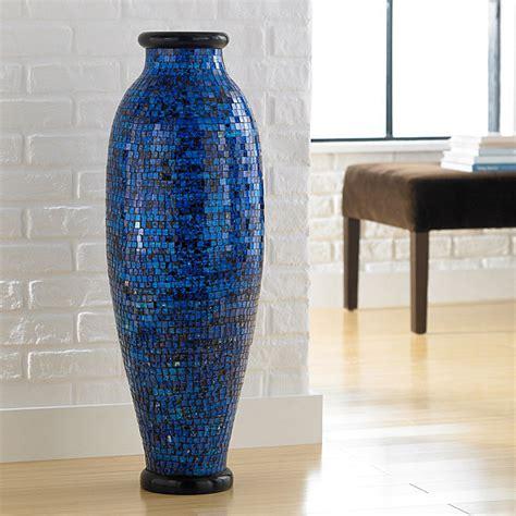 vases marvellous contemporary vase arrangements vases marvellous large floor vases for home floor vases