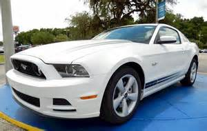 2014 mustang colors 2014 mustang paint colors