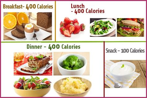 regime alimentare ipocalorico 4 menus regime hypocalorique pour br 251 ler les graisses