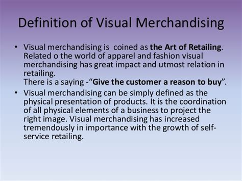 layout fashion meaning visual merchandising fashion store layout