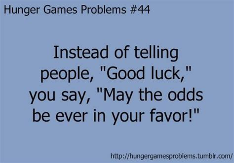 hunger games themes and issues 171 best hunger games images on pinterest the hunger