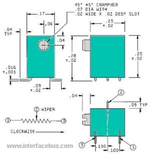 define trimmer resistor resistor definition dictionary 28 images variable resistor article about variable resistor