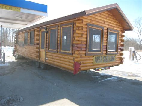 Trophy Amish Cabins Prices by Trophy Amish Cabins Llc Cabzebo New For 2014