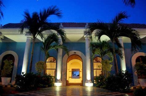 casa bustamante casa bustamante hotel boutique cartagena colombia