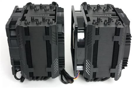Enermax Ets T50a Bvt Axe enermax ets t50a dfp vs ets t50a bvt beide ets t50 axe varianten im vergleichstest hardwareluxx