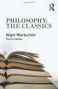 philosophy the classics 0415534666 philosophy the classics download free ebooks