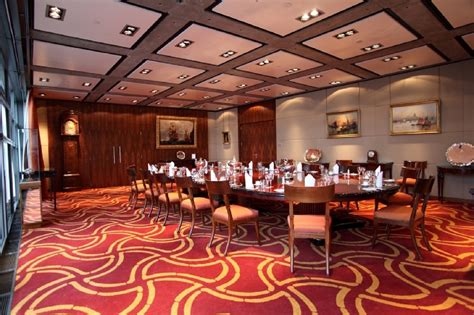 private dining rooms boston luxury private dining rooms at lloyd s london ec3